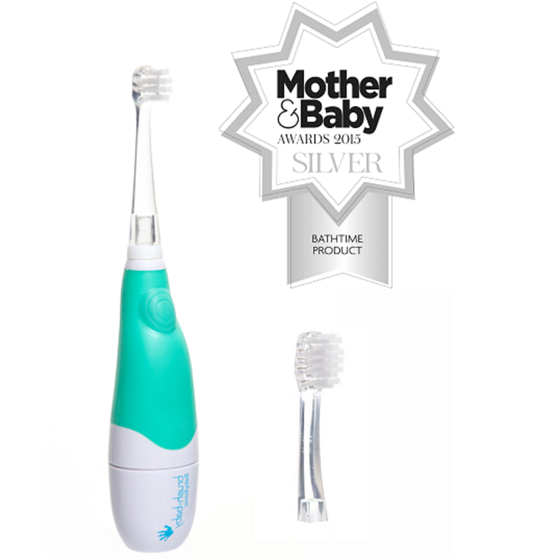 23d4be79d49 babysonic_childrens_electric_toothbrushes_award_winning_brush-baby_1800x1800.png