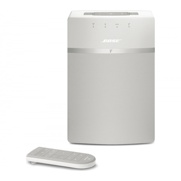 BOSE SoundTouch 10 III white.jpg