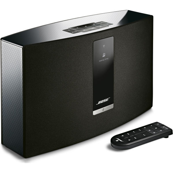 BOSE SoundTouch 20 III black-2.jpg