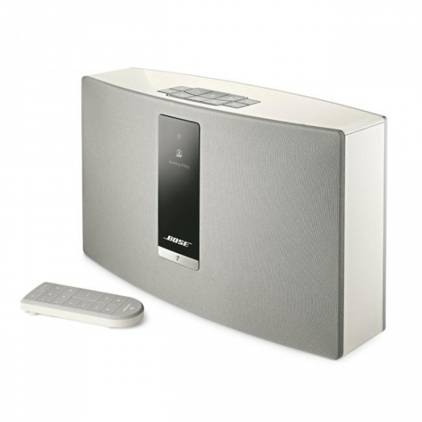 BOSE SoundTouch 20 III white.jpeg