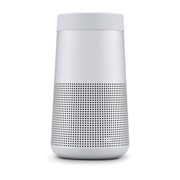 SoundLinkTM Revolve Bluetooth gray.jpg