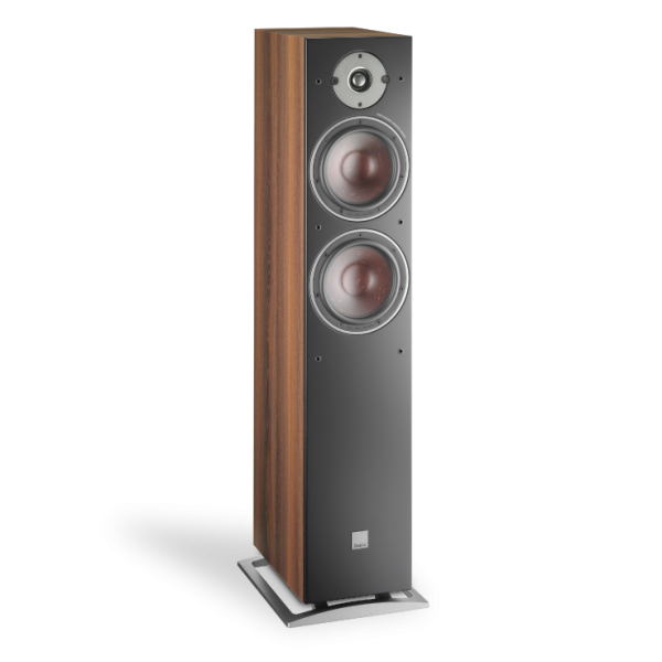 230078 Dali Oberon 7 DARK WALNUT.png
