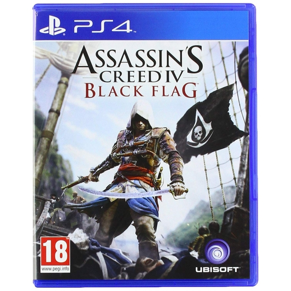 PS4 Assassin´s Creed 4 Black Flag.jpg