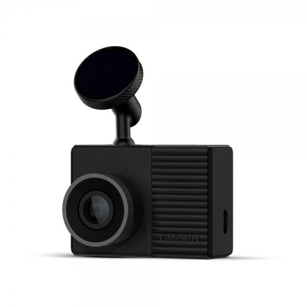 GARMIN DashCam 46.jpg