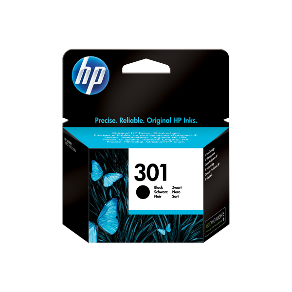 HP 301 CH561EE.png