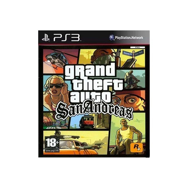 PS3 Grand Theft Auto San Andreas.jpg