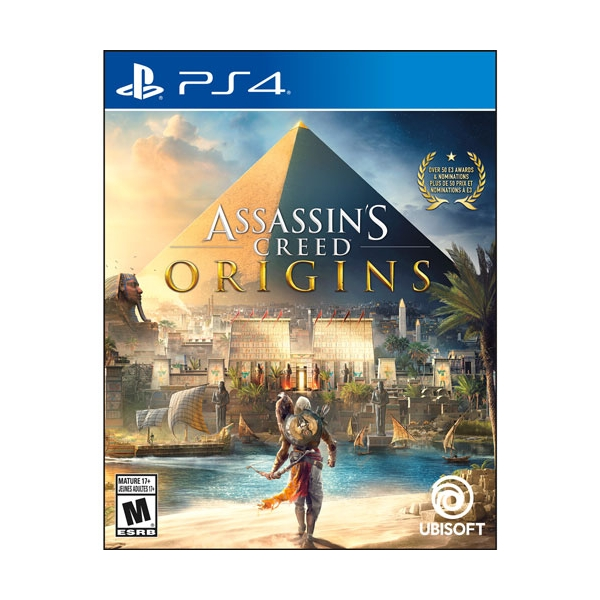 PS4 Assassins Creed Origins.jpg