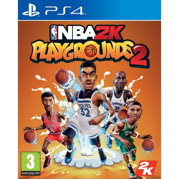 PS4 NBA Playgrounds 2.jpg