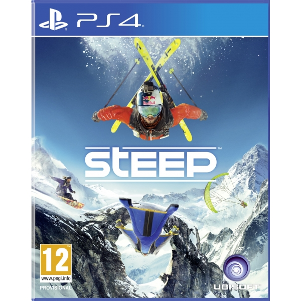 PS4 Steep.jpg