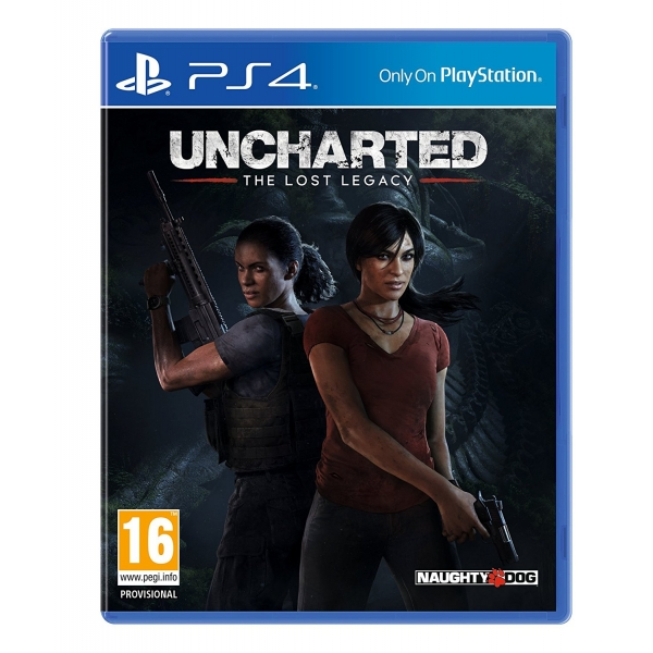 PS4 Uncharted The Lost Legacy.jpg