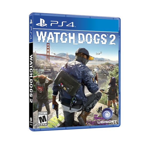 PS4 Watch Dogs 2.png