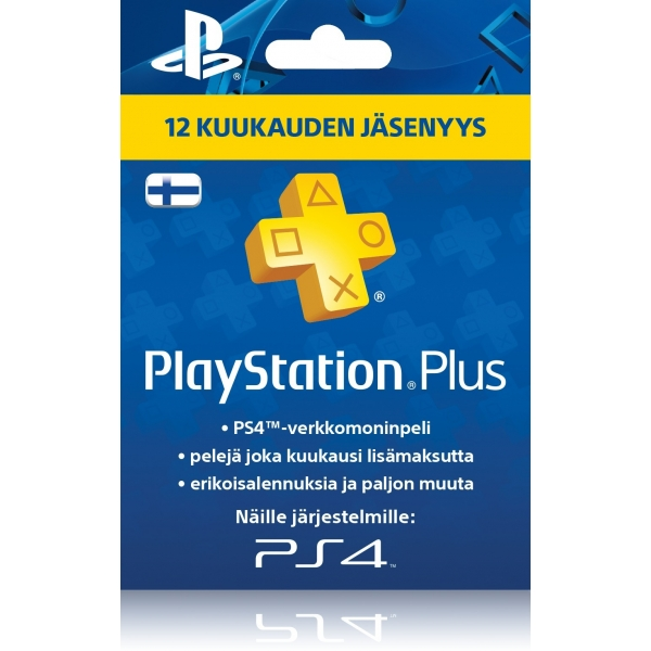 SONY PSN Plus 12 kuud.jpg