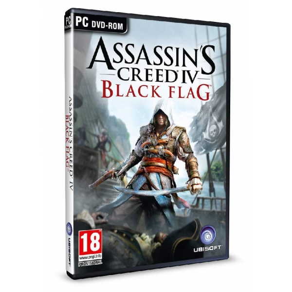 PC Assassin´s Creed 4 Black Flag.jpg