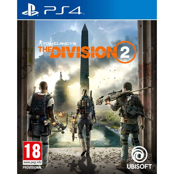 PS4 The Division 2.jpg