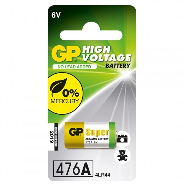 gp-476a-_4lr44_-high-voltage-alkaline-battery-_1-pack_.jpg