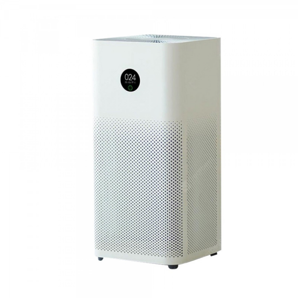 Air Purifier 3H.png
