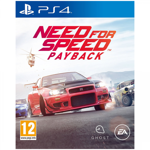 176319-ps4-nfs-paypack.png