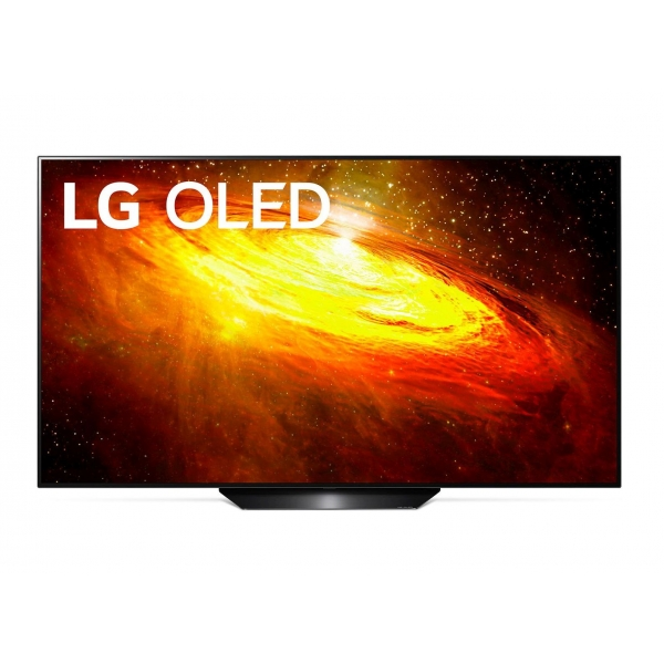 TV-OLED-65-55-BX-A-Gallery-01.jpg