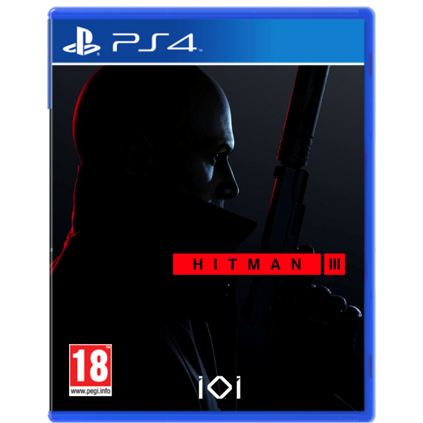 hitman_3_ps4_cover_by_thecoveruploader_ddzaom6-fullview.png