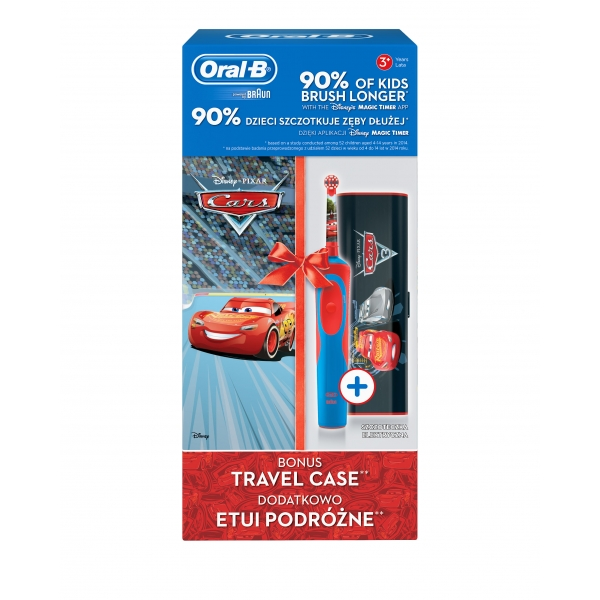 Kids_and_Travel_case_new graphic_PL_CES_cars_0.jpg