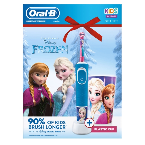 PG-ORB-01558_Oral-B_Kids_Pack_CUP_Frozen_cup_front.jpg