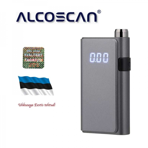 ALCOSCAN Edge Plus.jpg
