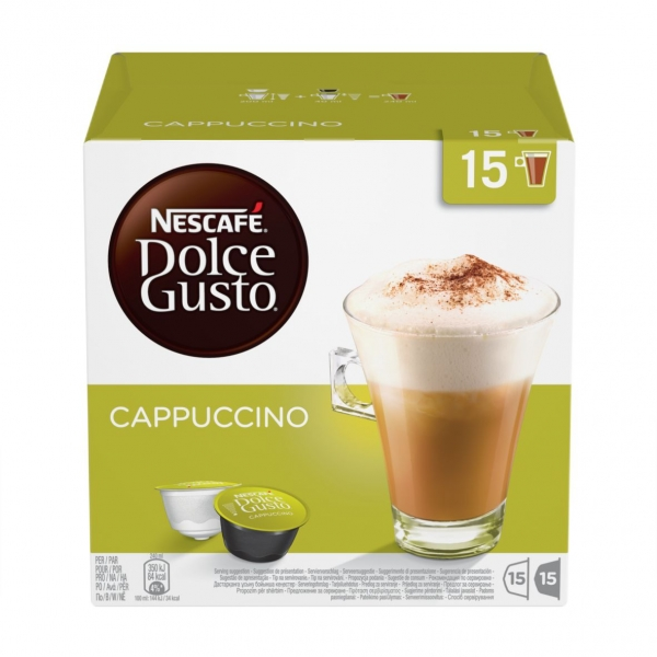 7613036303033-NESCAFE-Dolce-Gusto-Cappuccino-349,5-MEGA PACK_1.jpg