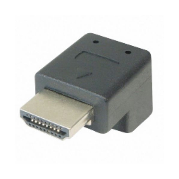 Adapter QNECT 301865 HDMI