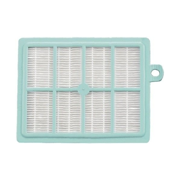 Hepa filter PHILIPS FC8031/00