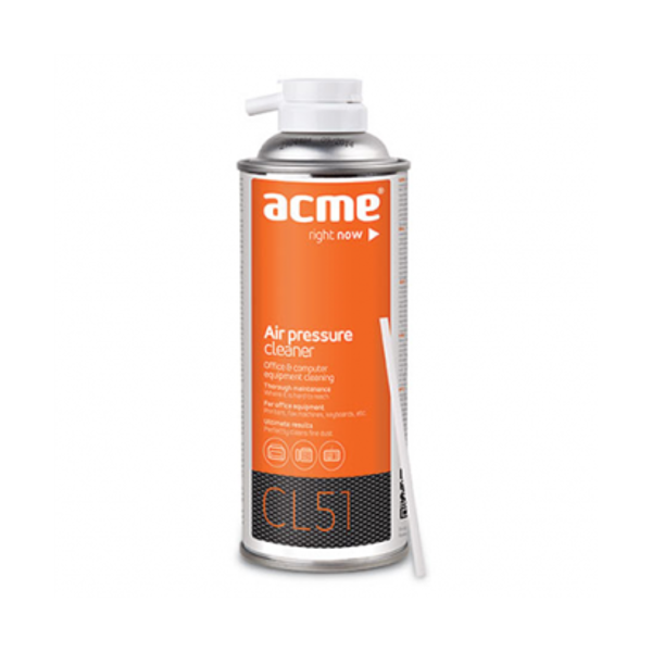 Suruõhk ACME 400ml