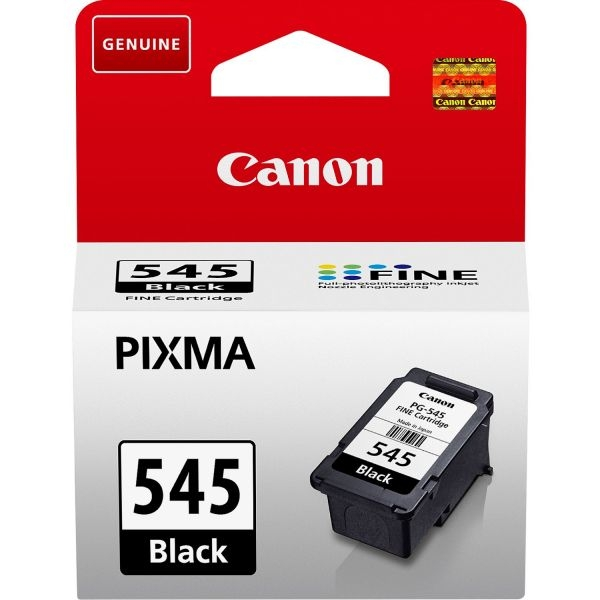 Tint CANON PG-545 Must