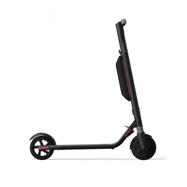 Electric scooter NINEBOT ES4