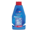 Dishwashing machine cleaning liquid CASATREND 250 ml