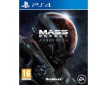 Game PS4 Mass Effect Andromeda