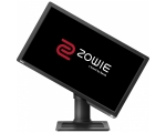 Monitor BENQ XL2411P by Zowie