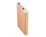 Powerbank ACME PB15GD 10000 mAh
