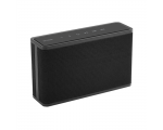 Portable Wireless speaker ACME PS303