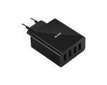 Indoor Charger ACME 4XUSB, 5A
