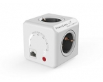 Adaptor PowerCube Original, WiFi splitter