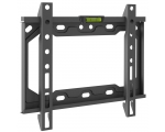 "Wall mount BARKAN E202+.B (13""-39"")"
