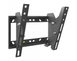 "Wall mount BARKAN E210.B (26""-39"")"