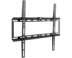 "Wall mount BARKAN E302.B (29""-65"")"