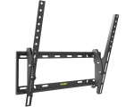 "Wall mount BARKAN E310.B (29""-65"")"