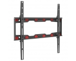 "Wall mount BARKAN ND300.B (19""-65"")"