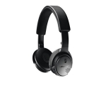 Headphones BOSE On-Ear Wireless headphones