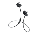 Kõrvaklapid BOSE Soundsport Wireless, Must