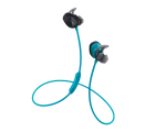 Kõrvaklapp BOSE Soundsport wireless headphones