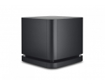 Subwoofer Bose 500 for soundbar