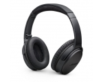 Noise reducing Wireless headphones BOSE QC 35QC II