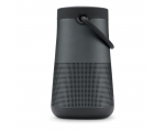 Portable BOSE SoundLinkTM Revolve+ Bluetooth® speaker